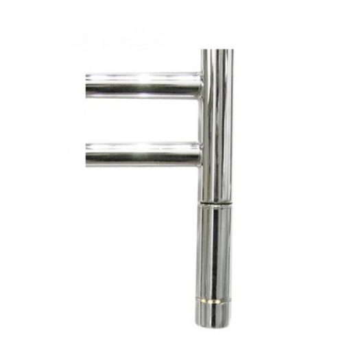JIS Cylindrical Adjustable Electric Element ONLY-0