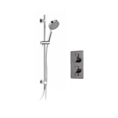 Saneux BLINK Concealed thermostatic BK017