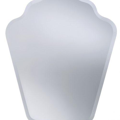 Kora 60cm x 80cm Bathroom Mirror B004891