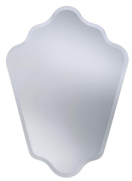 Buy Online Kora 60cm X 80cm Bathroom Mirror B004891