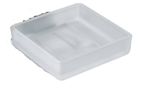 Vado Spare replacement soap dish for Square and Level
