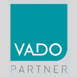 Vado Phase 2 Outlet Thermo Shower Valve PHA-148C/2-C/P