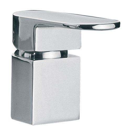 Vado valve bath filler waste and overflow LIF-142/SL-C/P
