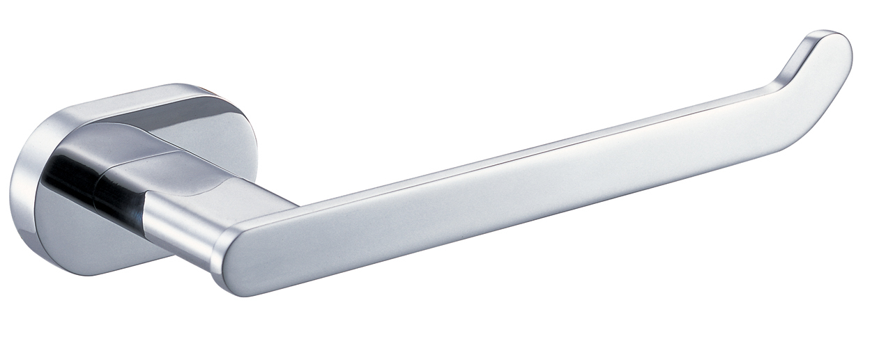 Vado Life modern toilet paper roll holder LIF-180-C/P