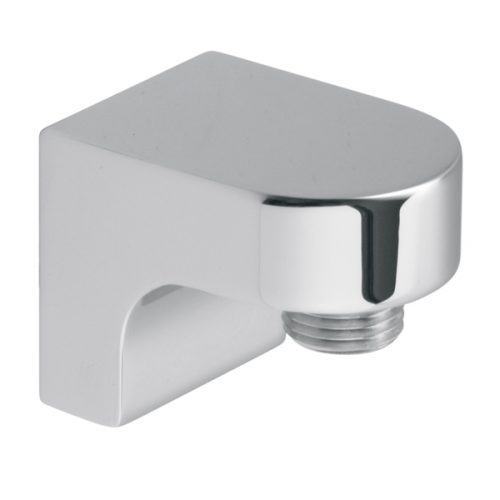 Vado life wall outlet LIF-OUTLET-C/P
