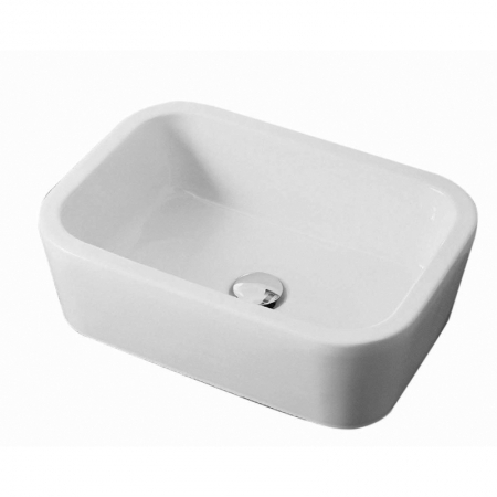 Saneux Jones 50 x 35cm counter-top 6982