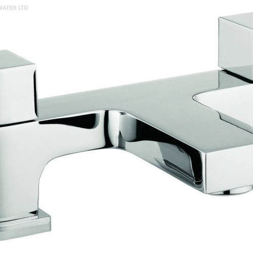 Adora Planet No Lever Bath Filler Tap MBPS322D