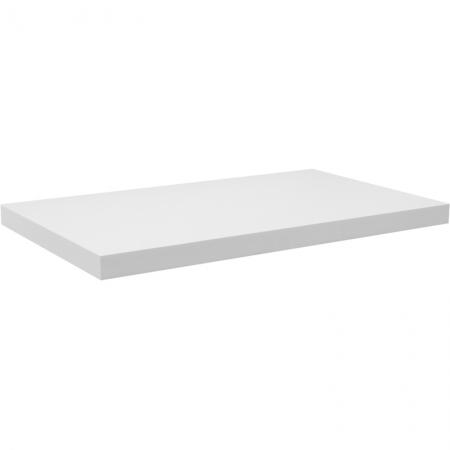Saneux MATTEO 60cm counter top white gloss MC60.01
