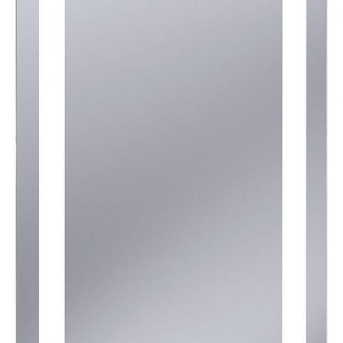Crosswater Elite LED Back Lit Mirror 800 x 500mm ME8050B