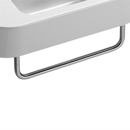 Saneux Panoramic Round Towel rail MMB75Q