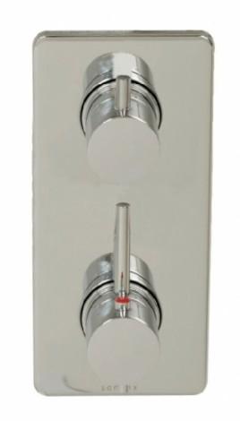 Saneux BLINK Concealed thermostatic BK021