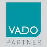 Vado NOT-1/TEMP-C/P handle