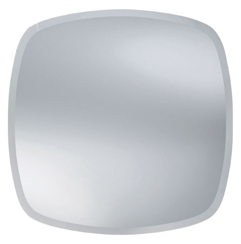 Orion 70cm Bathroom Mirror B004877