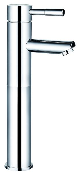 Saneux Pascale Low Pressure Tall Basin Mixer Tap PA004