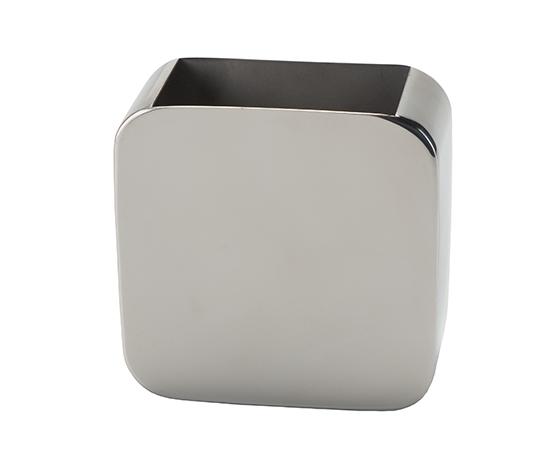 Gedy Polaris Free Standing Bathroom Tumbler PL98-13