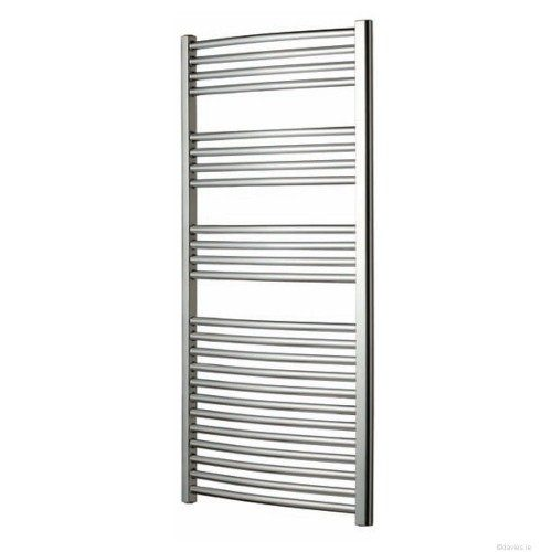 Premier CP Adelaide Heated Towel Rail 780x685 HW335