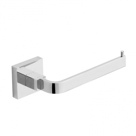 Saneux Quadro Toilet roll holder QU262