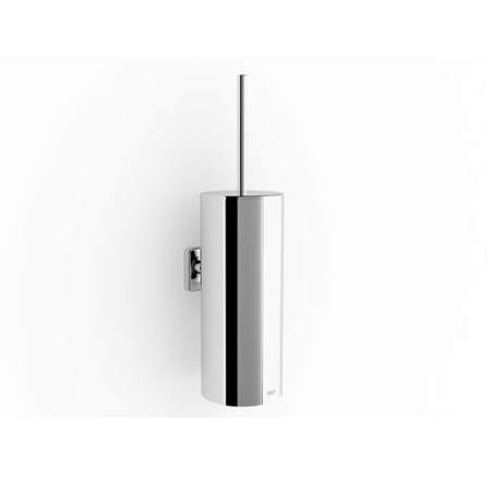 Roca Victoria Chrome Toilet Brush Holder 120.VITBH-0
