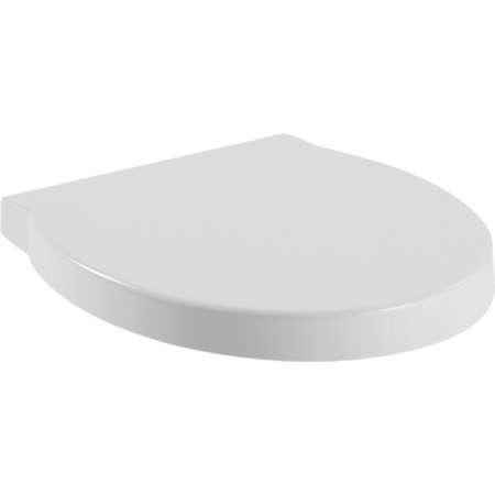 Saneux Panoramic Soft Close Toilet Seat RY6699.SC