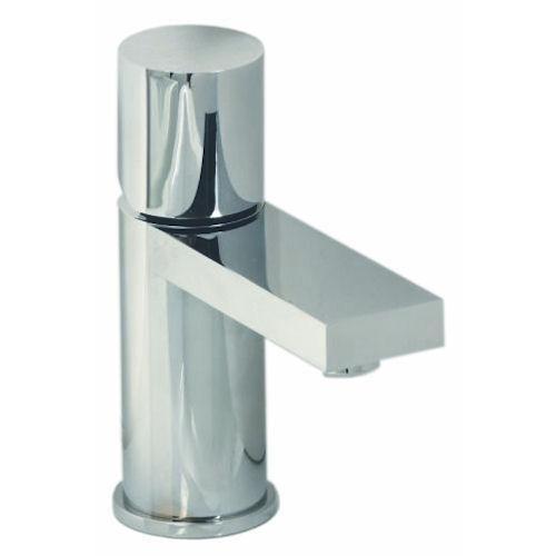Saneux NICHOLSON Small modern basin mixer NI004