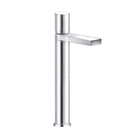 Saneux Nicholson high basin monobloc mixer tap NI104-0