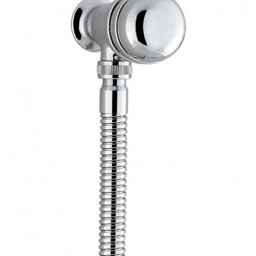 Crosswater Luxury Douche Valve ONLY SH941C