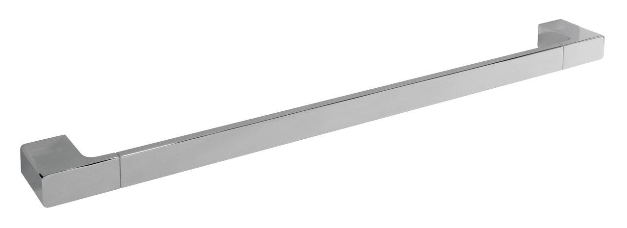 """Vado Shama towel rail 600mm (24"""") wall mounted SHA-184-C/P-7731"""