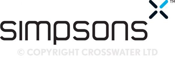 Crosswater Rectangular Tray 900 x 1500 x 25mm SL0R91500