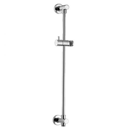 Just Taps Plus Design Slide Rail And Water Outlet SL6LP00