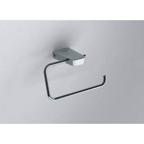 Sonia S6 open toilet roll holder 160976
