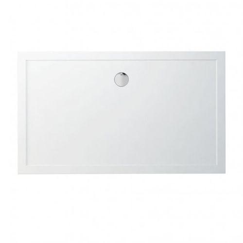 1800mm x 900mm Crosswater Shower tray