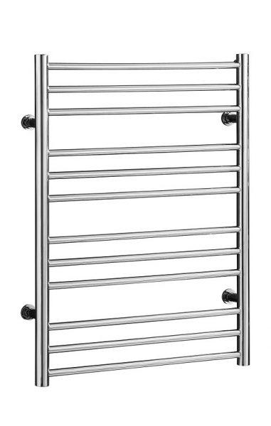 Saneux TEMPUS 1210 X 400mm stainless steel railTE-7066