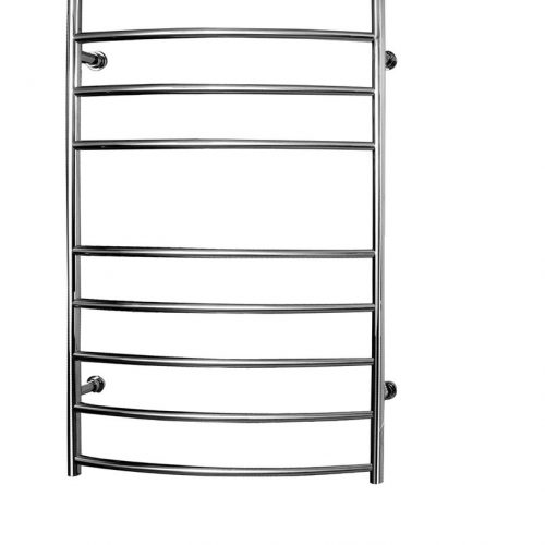 Saneux 1000 x 600mm dry electric ONLY towel Rail TE-7300