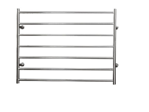 Saneux 690 x 1200mm dry electric ONLY towel rail TE-7304