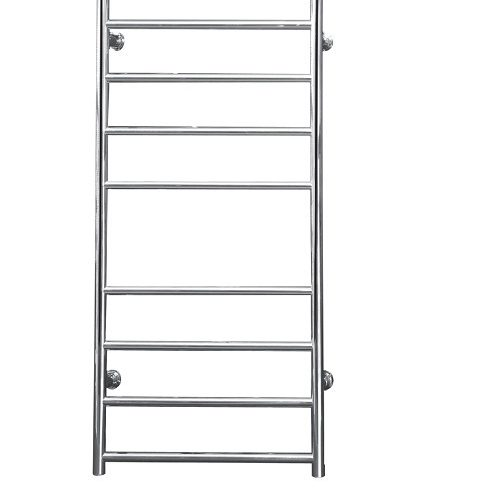 Saneux 1000 x 450mm dry electric ONLY towel rail TE-7305