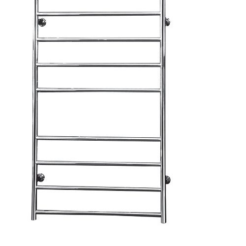 Saneux 1000 x 600mm dry electric towel rail TE-7307