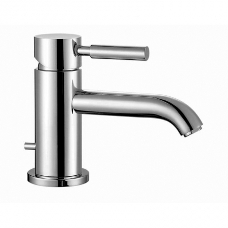 Saneux TEMPUS Basin mixer with pop-up TE101