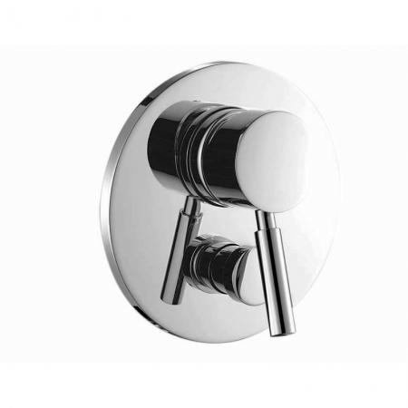 Saneux TEMPUS Concealed manual shower valve TE320