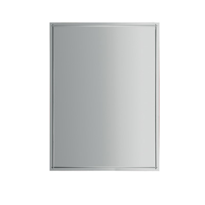 Top Horizontal or Vertical Mirror 600 x1000mm H/V VE98341