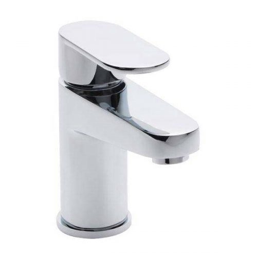 Premier Chrome Ratio Mono Basin Mixer RAT325
