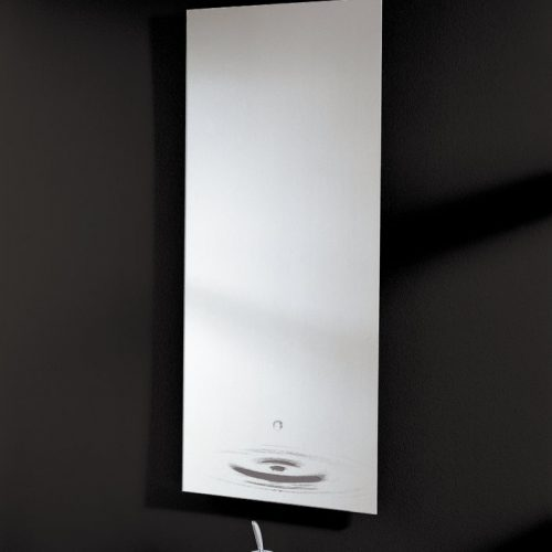 Vasic Clof Bathroom Mirror 400 x 950mm VECLO495G