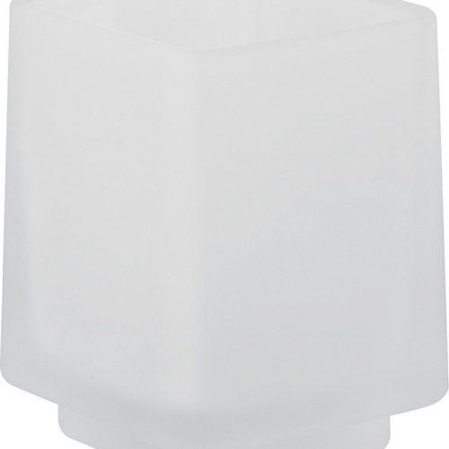 Crosswater Wisp Bathroom Tumbler Holder WP_TUMB