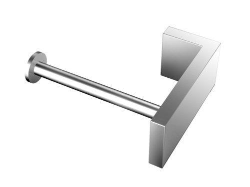 Zucchetti Aguablu Toilet Roll Holder ZAC430