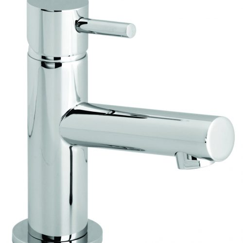 Vado Zoo mini basin mixer tap ZOO-100M/SB-C/P taps