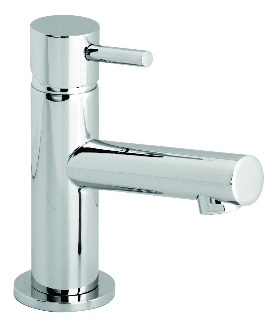 Buy Online Vado Zoo mini basin mixer tap ZOO-100M/SB-C/P taps