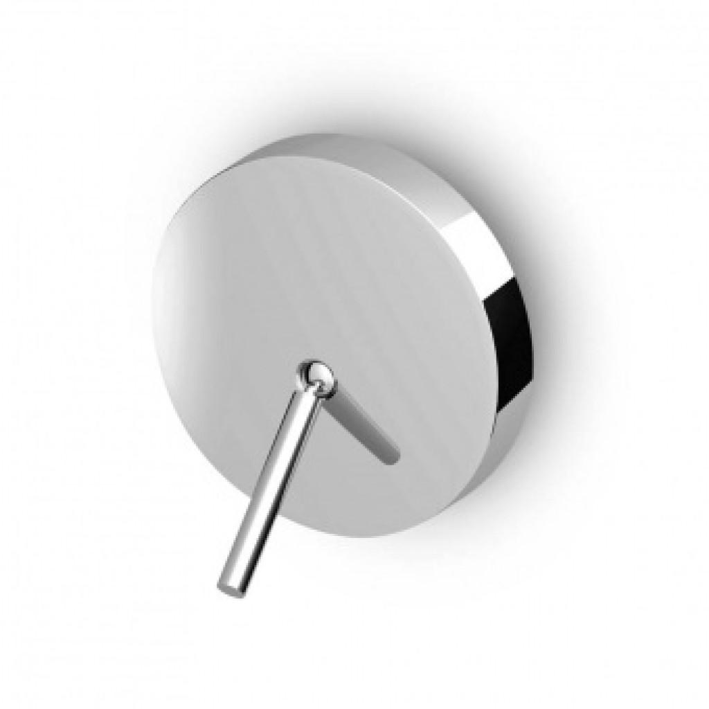 Zucchetti Isystick Built In Shower Mixer ZP1607