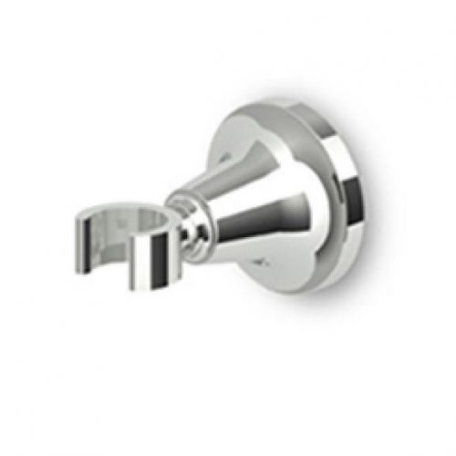 Zucchetti Handshower Support Holds a Shower Handest-0