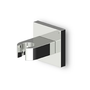 Zucchetti Aguablu Handshower Wall Support Z93945