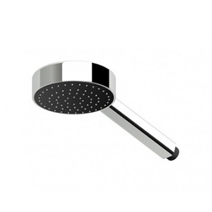Zucchetti Simple Jet Anti Limescale Handshower Z94727