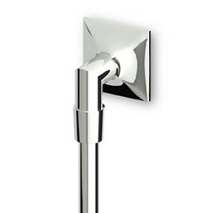 Zucchetti Bellagio Wall Elbow Outlet Z93802